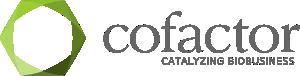 cofactor consulting