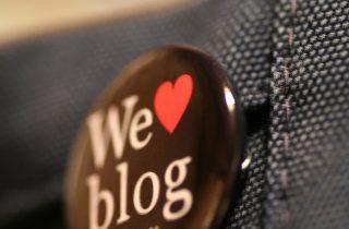 Biotech Blog